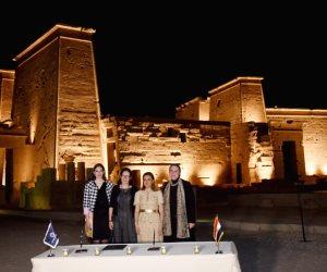 بـ 200 مليون دولار.. مصر توقع اتفاقية مع البنك الدولي لدعم المشروعات الصغيرة