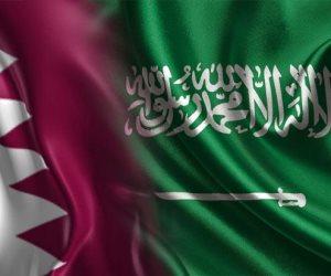 أهل الخير.. هكذا احتضنت السعودية القطريين بعد تحريض تنظيم الحمدين