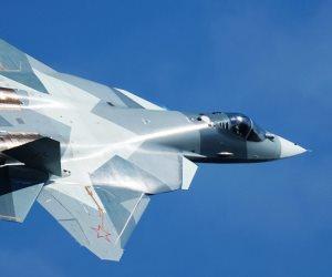 أمريكا تفشل في حل الغز.. «الجيل الخامس الروسية» تتحدى واشنطن