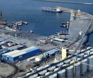 إدانة عربية واسعة لأعمال تخريب سفن البترول في المياه الاقتصادية الإماراتية