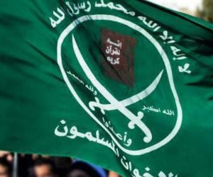بعد تورط 600 شخصية.. أموال الإخوان بين قانوني «التحفظ على الأموال» و«الكيانات الإرهابية»