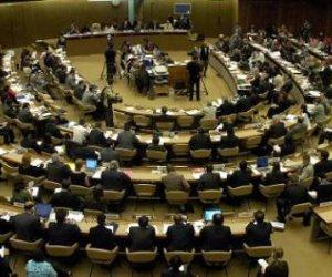 الصندوق الحقوقي الأسود لقطر على طاولة المجلس الدولي.. هل يعاقب تنظيم الحمدين؟