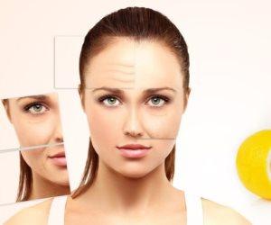 تقوي العضلات وتمنع تساقط الشعر.. 5 فيتامينات مهمة لصحة المرأة