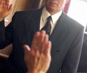 عن ضوابط الشهادة نتحدث.. هل الخصومة مع الشاهد تمنع قبول شهادته؟