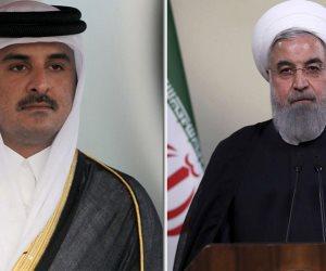 «الخائن سيخون حلفائه».. الأسرة الحاكمة في قطر تفضح تميم