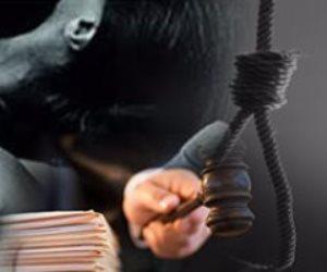 هل هناك علاقة زمنية لجريمة الخطف المقترن بالاغتصاب لإيقاع عقوبة الإعدام؟