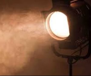 «منتج بير السلم» أغرق الدراما في الأزمات وأحرق نجوما كبار.. قصة فشل «مافيا العشوائية الفنية»