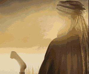 بخطاهم نقتدي.. أبو عبيدة بن الجراح: أمين الأمة