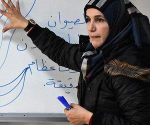 تعليمات الفاشل.. نظام التعليم الإعدادي الجديد يذبح 67 ألف معلم تركي