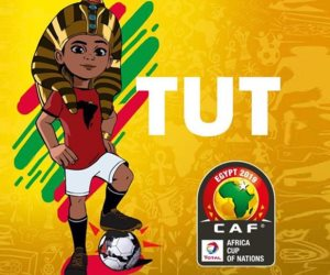 ننشر الإعلان التشويقي لفيلم «TUT» تميمة كأس الأمم الأفريقية 2019