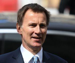 بريطانيا على صفيح ساخن.. وزير الخارجية يُعلن ترشحه لرئاسة الحكومة بعد استقالة لتريزا ماي