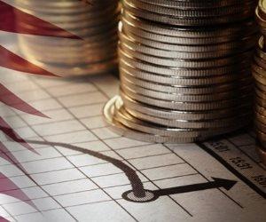 قطر تفقد 8.7 مليار دولار من ودائعها.. هل اتجاه «تميم» إلى الاقتراض هو الحل؟