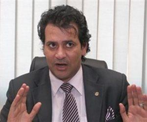 أنور الرفاعي يرد على المغالطات القانونية: بروتوكول watch it والتلفزيون المصري قانوني 100%