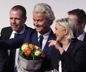 ما خطورة وصول اليمين المتطرف لكرسي الحكم في فرنسا؟