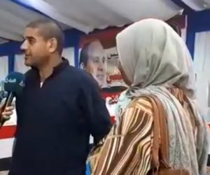عيدية الرئيس.. أسرة مصرية تحتفل بخروج أحد أفرادها ضمن مبادرة السيسي «سجون بلا غارمين» (فيديو)