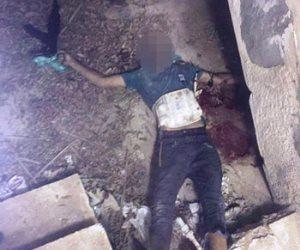 حق الشهيد رجع قبل 24 ساعة.. الداخلية تثأر لشهدائها وتعلن مقتل 14 إرهابيا وتحديد مسار منفذي حادث العريش