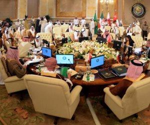 جولة على شاطئ الخليج العربي: النشرة الخليجية اليوم الجمعة 12 يوليو 2019