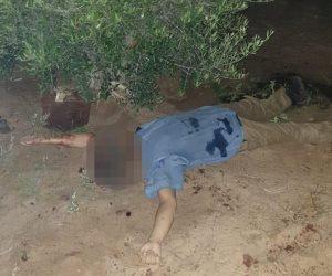 الداخلية: مقتل 4 إرهابيين متورطين فى الهجوم على كمين جنوب العريش