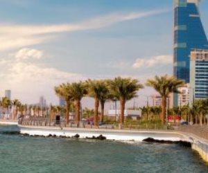 تصدر في 180 ثانية.. تعرف على الاجراءات الجديدة للحصول على تأشيرة فورية لزيارة جدة