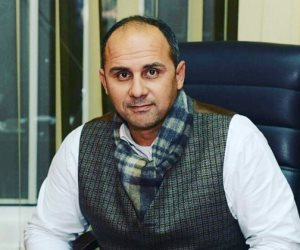 ولعت .. الأهلي يعلق علي بيان اتحاد الكرة في ازمة جدول الدوري