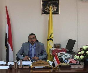 14 شرطا للقبول بمدارس التمريض في شمال سيناء.. تعرف عليها