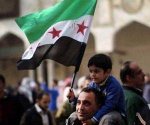 حيوا أهل الشام.. حكاية قصيدة جعلت السوريين «منورين مصر» منذ قديم الأزل
