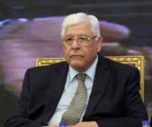 تفاصيل مطالبة جمعية المناطق الحرة الخاصة بتعديل 6 مواد بقانون الاستثمار