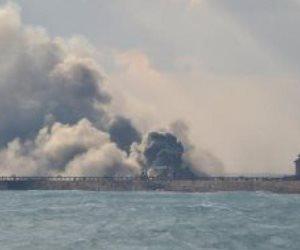 في 30 يوما.. 5 هجمات تشعل نيران غضب الخليج (تايم لاين)