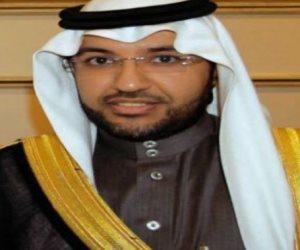 ماذا بعد حادث خليج عمان؟!.. باحث سعودي: أمريكا لا تريد حربًا مباشرة مع إيران