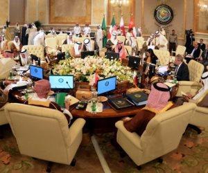 جولة على شاطئ الخليج العربي: النشرة الخليجية اليوم السبت 15 يونيو 2019