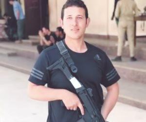 معركة تزييف الوعي على السوشيال لقتل معنويات المصريين.. وتشويه سيرة الشهداء الأبرار