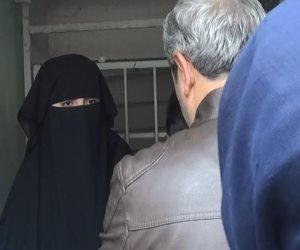 جرائم الحمدين في حق القطريين: اعتقال.. مصادرة أموال.. تهجير