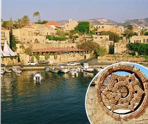 معظمها عربية.. الشرق الأوسط يحتضن أقدم مدن العالم