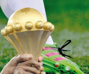 ننشر جدول مباريات الدور الأول ببطولة امم افريقيا 2019 ومواعيد المباريات