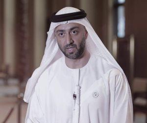 مستشار مجلس الوحدة الاقتصادية: فئة الشباب تمثل 7 تريليون دولار من الأصول النقدية في عام 2020