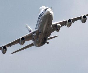 كل ما تريد معرفته عن طائرات «يوم القيامة» الروسية في س وج