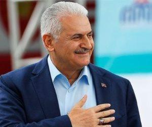 «مرماطون أردوغان».. من هو يلدريم مرشح الرئيس التركي لرئاسة بلدية إسطنبول؟