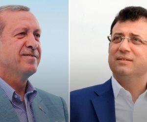 «إذا خسرنا إسطنبول خسرنا تركيا».. هكذا أدان أردوغان نفسه