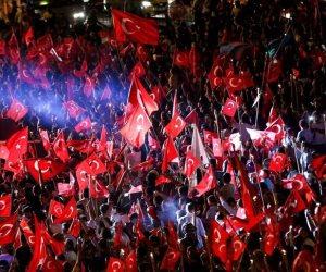 «الشعب قادر على التغيير».. معارض تركي يكشف تبعات هزيمة حزب أردوغان