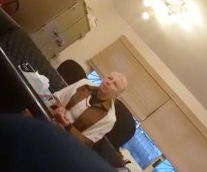 لماذا تصمت سلوى الطوخى على فيديو التحريض ضد شقيقها وجامعة مصر للعلوم والتكنولوجيا ؟