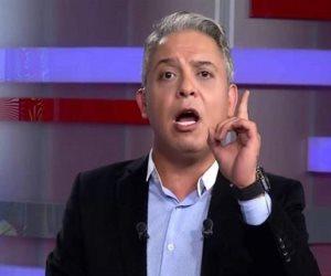 خططوا لضرب الاقتصاد المصري.. الملف الأسود لمتهمي «خلية الأمل»