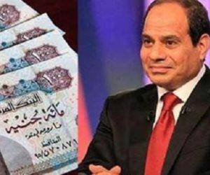 """""""رحلة المستحيل"""".. كيف نفهم القفزات الاقتصادية المصرية؟"""