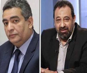 اتحاد السبوبة خلى للكلاب سعر.. الإخوان «تعوي» بعد فضيحة المنتخب