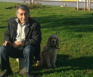 القطاع الصحي في تركيا يعصف بأتباع «أردوغان».. نداءات بتوفير العلاج عبر تويتر