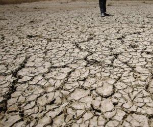 الأمم المتحدة تُحذّر ومصر تستعد.. البيئة الطبيعية ومستويات البحار فى تدهور بسبب تغيرات المناخ