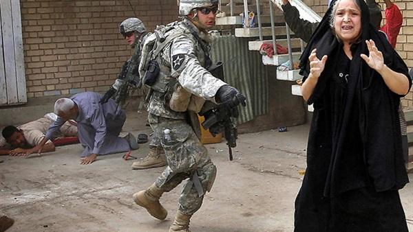 البيت الأبيض: «العراق» علمتنا درسا لن نكرره في سوريا