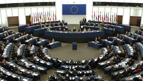 دول «الأوروبي» تتفق على اتخاذ إجراءات صارمة ضد التهرب الضريبي