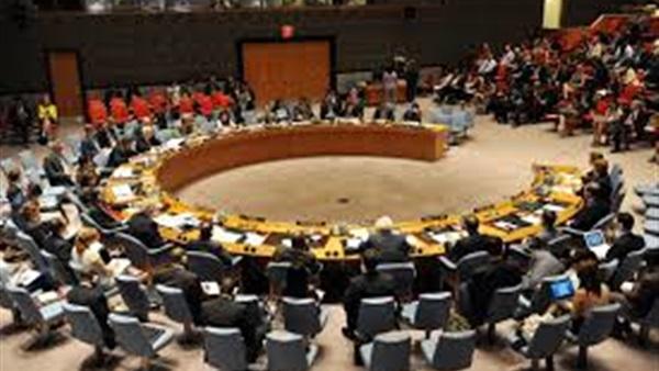 تقرير الأمم المتحدة يحمل دمشق مسؤولية هجومين كيميائيين