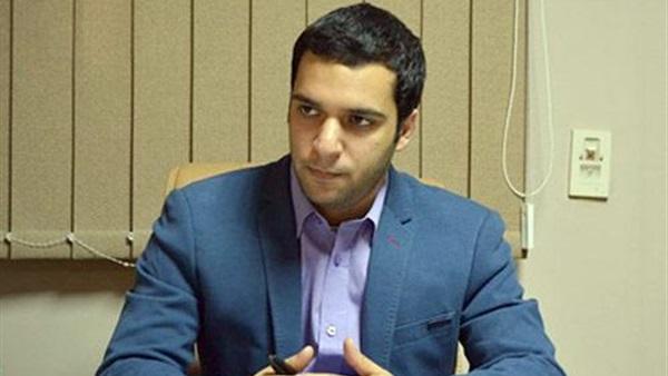 محمد بدران.. الحقيقة والتاريخ (6)