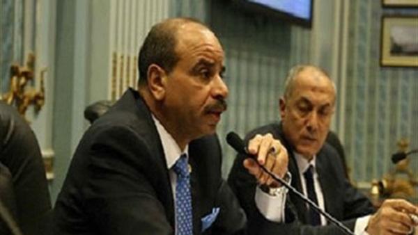 «زراعة البرلمان» تناقش ارتفاع إيجارات أراضي طرح النهر بالصعيد